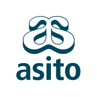 Asito Client Tarlunt