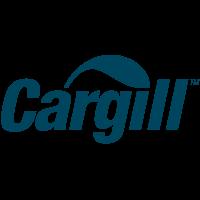 Cargill Client Tarlunt