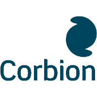 Corbion Client Tarlunt