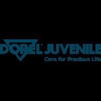 Dorel Juvenile Client Tarlunt