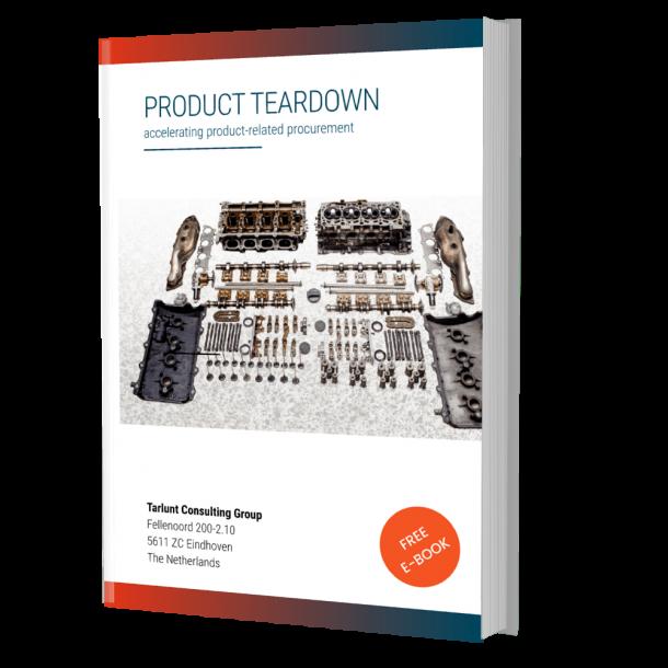 Free-E-book-Tarlunt-Product-Teardown