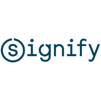 Signify Client Tarlunt