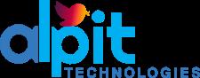 Partner Alpit Technologies