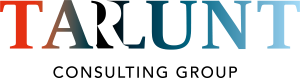 Tarlunt-Consulting-Group-Eindhoven
