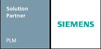 Solution Partner Siemens